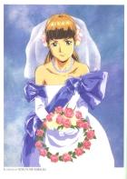 Bride-t.jpg